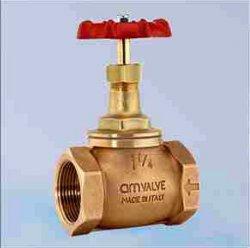 Cim-75-200